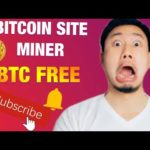 How to Mine Bitcoin 2020 (EASY METHOD)! Bitcoin mining for beginners! Make Money With Bitcoin!