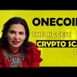 Onecoin: The Biggest Cryptocurrency Scam Ever