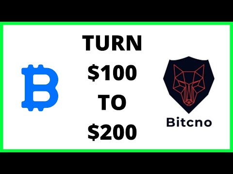 Free Bitcoin HACK Mining Site    LEGIT OR SCAM?    How To Double Your Bitcoin FAST