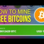 bitcoin generator - free bitcoin mining website 2020   mine 1.2 btc in 15 minutes   withdraw proof!