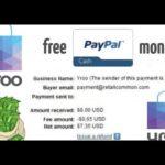 Bitcoin Free Miner Earn 1,5 BTC Daily