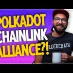 BTC news, Chainlink, Ethereum 2.0, Cardano, & more! // Crypto Over Coffee ep.43