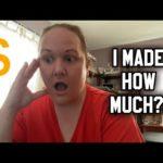 MY NOVEMBER SIDE HUSTLES! Ebay & YouTube Income Reports   Making Money Online