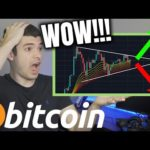 Bitcoin BREAKOUT Coming Very Soon!! [My Exact Price Target!] (Cryptocurrency Trading Analysis News)