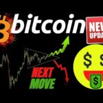 URGENT! BITCOINS NEXT MOVE!! Crypto BTC TA price prediction, analysis, news, trading, charts