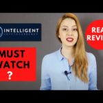 Intelligent Cryptocurrency Review 2021 - This is Scam? Must Watch