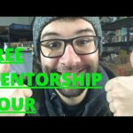 Real Ways To Make Money Online in 2021 (Free Mentorship Hour)