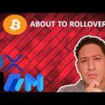 My Bitcoin Analysis & Leading Indicators! Persistence & UniLend News! Litecoin & XRP Strategy!