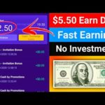 Make money online || make money from home || real ways to make money from home
