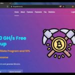 NEW BEST FAST FREE BITCOIN MINING SITE 2021 !!! NO INVESTMENT