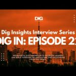 Dig In: Episode 22 —Bitcoin News, Market Insights & Crypto Updates