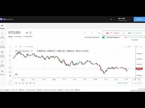 Bitcoin Prime Review 2021 - Bitcoin Prime SCAM of LEGITIEM?