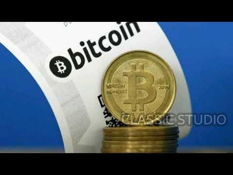 BITCOIN / Latest telugu news about bit coin 2020 / crypto currency news latest