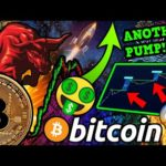 BITCOIN PARABOLIC NOW!!! NO MORE DIPS!!? [PROOF] BTC IS JUST GETTING STARTED!!! 🚀