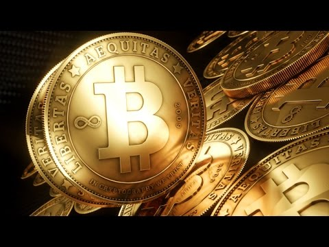 The Future Price of Bitcoin, A Projection, Based on Past Performance