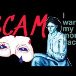 """How to NOT """"get scammed by Cryptocurrency"""" 💰"""