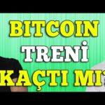 Bitcoin Fiyatı Her Gün Yeni Bir Rekor Kırıyor! Böyle Nereye Kadar Gidecek? Altcoinler Ne Olacak?