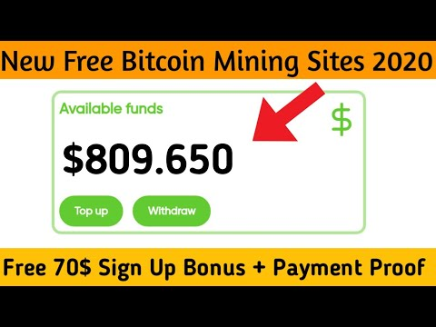 Finco Cash | Free Bitcoin Mining Site Without Investment 2020 | Free Bitcoin | BTC Mining | Free BTC