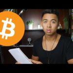 Bitcoin News Update! December 20, 2020