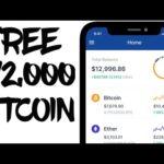 Earn $12,000 Bitcoin Mining BTC Automatically (FREE)   Earn 1 BTC in 1 DAY Cashapp