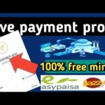 Legit or scam | New free bitcoin usd mining site without investment 2020 live proof urdu | hindi