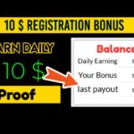Bitcoin cloud mining site   Earn Bitcoin without investment 2020   new bitcoin mining website  