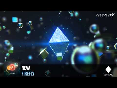 NEVA – Firefly (Original Mix)