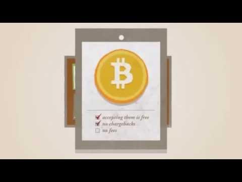 Как заработать $500 ЗА 12 ЧАСОВ Bitcoin Биткоин за 12 ч без вложений Биткоин = 590$