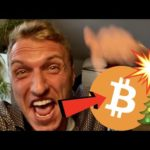 BIGGEST BITCOIN SIGNAL IN 5 YEARS!!!!!!!!!!!!!!!!!!!!!! [my BRANDNEW trade..]