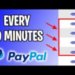 Make $25 Every 10 Minutes For Free E-Books [Make Money Online]