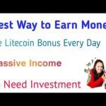 Best Way to Make Money Online| No Investment Needed |