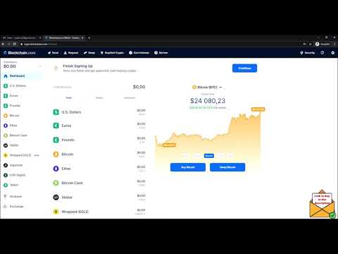 Best Free Bitcoin Mining Software in 2020 | How to Earn 0.1 BTC in 10 mins