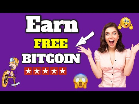 Free Bitcoin Mining Website 2021 | Mine 1.3 BTC Daily | With Proof