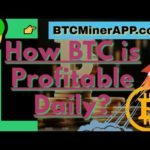 How Bitcoin Mining Is Profitable In 2021 - Cryptocurrency Mining Ways in 2021