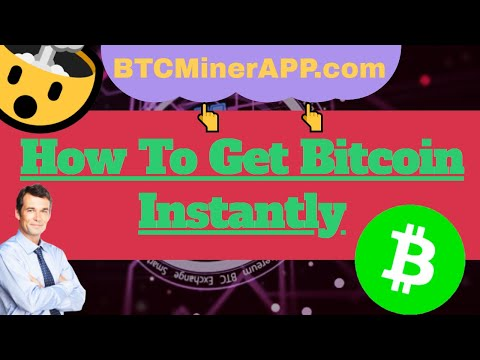 How To Make Profits In Bitcoin Mining Instantly? Best Way To Make Money Online in 2021