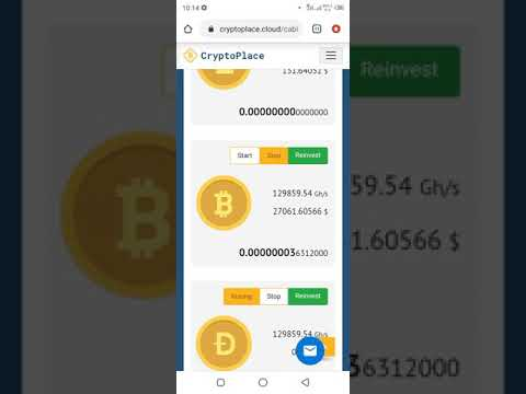 #bitcoin#New# free bitcoin mining sites|| free bitcoin mining sites 2020|| free bitcoin mining app||