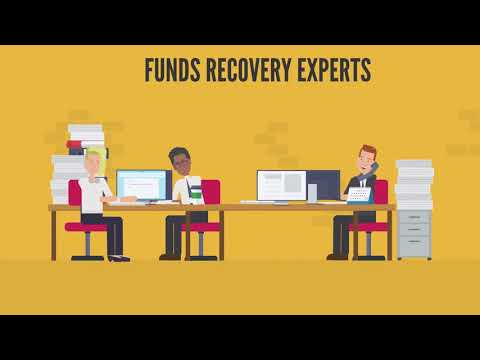 Recover money lost to Bitcoin Binary Options Scam. eFundsrecovery.com/efundsrecovery101@gmail.com
