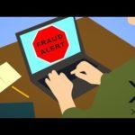 Bitstamp Retira Ripple (XRP) de Sua Plataforma, SCAM? | Cortes Fraternidade Crypto