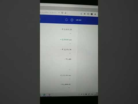 My Earnings while studying in College | Earn while studying | Earn Money Online Students #shorts