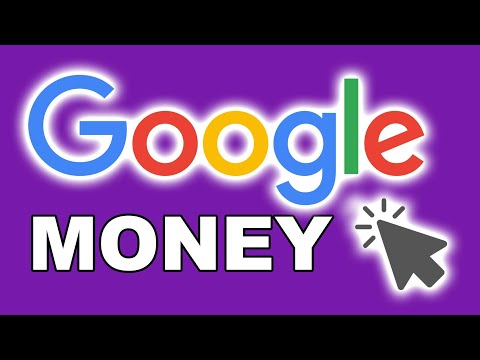 Make $5000 FROM GOOGLE WITH SIMPLE TRICK (Make Money Online 2021)