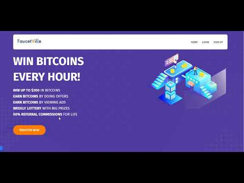 New Free Bitcoin mining Site 2021 | payment proof Mine 0.0533 BTC daily without Deposit without work