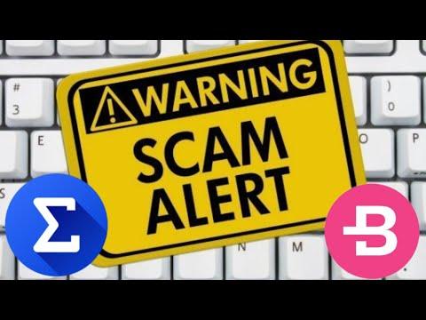Quais Moedas Eu Compraria? Bytecoin e Sumcoin SCAM ! | Cortes Fraternidade Crypto
