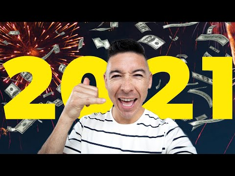 Make Money Online In 2021 Free 30 Day Course