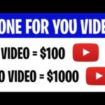 EARN $1000 PER WEEK ON YOUTUBE WITHOUT VIDEOS (Make Money Online)