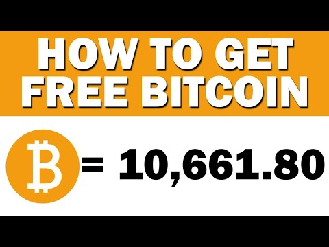 Best Bitcoin Mining Software (CRACKED VERSION) NO FEE!