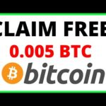 Free Bitcoin HACK Mining Site SCAM || How To Get 0.005 BTC Per Day || Coinseye.com