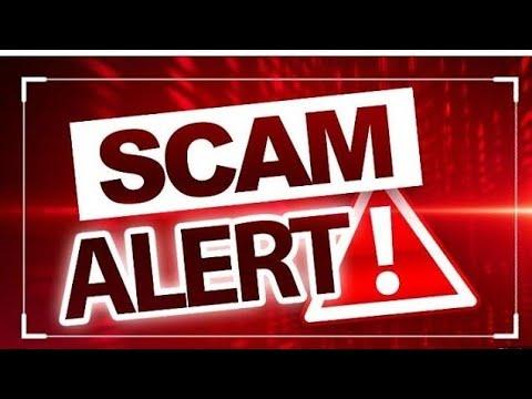 #petronpay #scam #arnaque #ponzi
