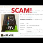 Crypto SCAMS Are Everywhere... Be Careful PLEASE!