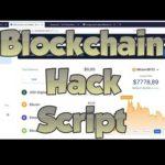 Bitcoin Hack 2021 BEST Bitcoin Mining Software In 2020 💸Profitable💸 Full January