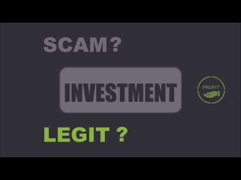 Quick and Easy Proof that Bitcoin is a Scam